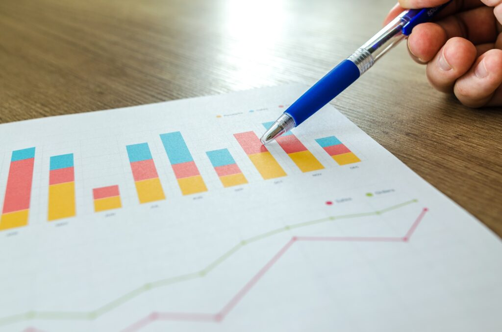 Statistics Assignment Help from Experts